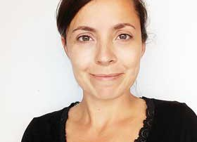 Spotlight on Dr Aida Suarez-Gonzalez